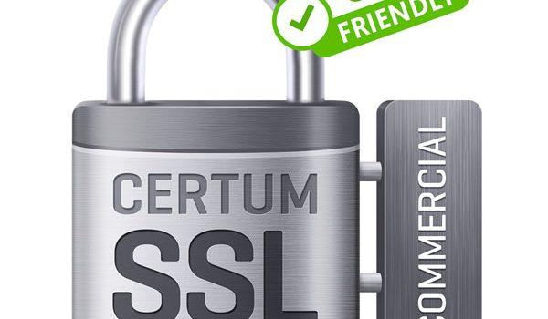 چرا استفاده از SSL اهمیت دارد؟