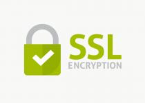 چرا به گواهینامه SSL احتیاج دارم؟